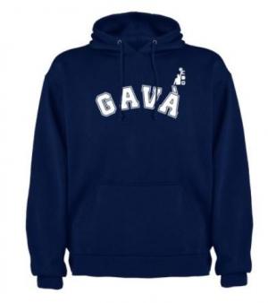 Productes oficials Club de Bàsquet Gavà