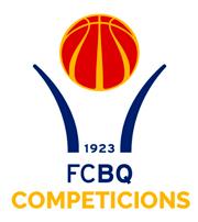 Federacio Catalana de Basquetbol